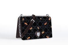 ShopTrotter_Dior_Diorama_EMBROIDERED BLACK LAMBSKIN