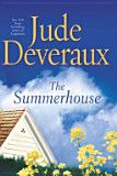Loved it... {ALL Jude Deveraux books are wonderful!}