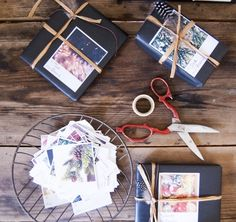 printable instagram gift tags (4)