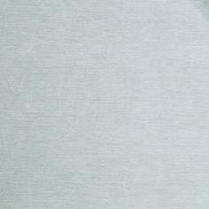59.00 Fine Chenille | Sea Book: Fine Chenilles at decoratorsbest.com $5