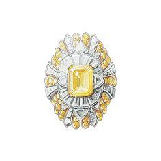 Jewelry OFF! Best Tips: Statement Jewelry Turquoise jewelry photoshoot lighting. High Jewelry, Cute Jewelry, Modern Jewelry, Jewelry Art, Bridal Jewelry, Vintage Jewelry, Jewelry Model, Jewelry Bracelets, Jewelry Quotes