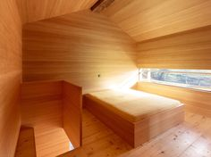 Image 5 of 19 from gallery of Boisset House Transformation / Savioz Fabrizzi Architectes. Photograph by Thomas Jantscher