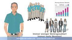 Bernd Roebers - YouTube