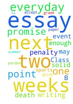 Essay help please thank you!!!!!!!!!?