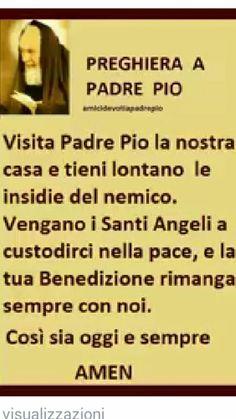 Madonna, Karma, Persona, Catholic, Prayers, Faith, God, Mother Teresa, Rosario