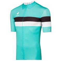 Cycling Outfit, Cycling Clothes, Online Bike Store, Bike Wear, Cycling Jerseys, Jersey Shorts, Ss 15, Wetsuit, Swimwear