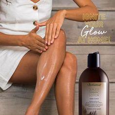 Vinegar Nutritive Rinse Cleanser for Thin Hair by Just Nutritive Shampoo For Thinning Hair, Hair Shampoo, Oily Hair, Facial Lotion, Healthy Hair Growth, Facial Cream, Tan Skin, Hair Conditioner, Grow Hair