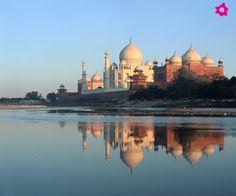 #casamento #luademel #Índia