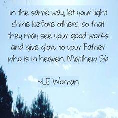 #faith #inspiration