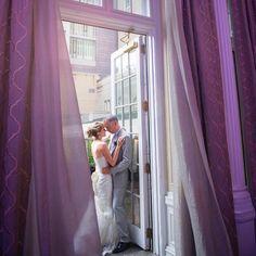 www.lindsaymuciyphotography.com #lindsaymuciyphotography #lindsaymuciyphotographyvideo #workingmama #workingmom #photographerlife #glamwedding #ballroomwedding #couplesphotoshoot #kamariage #huffpostweddings #greenweddingshoes #weddingchicks #ritzcarltonwedding #ritzcarltonmontreal #summerwedding2016 #montrealinaugust #stylemepretty #lifestylephotographer #theknotweddings #junebugweddings #justshoot #montrealphotographer #montrealweddingphotographer #wedward #naturallight… Mont Real, Ballroom Wedding, Post Wedding, Green Wedding Shoes, Couples, Instagram Posts, Photography, Photograph, Romantic Couples