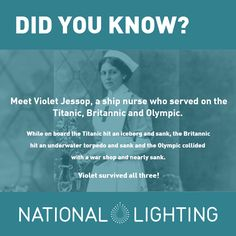Did you know? #funfacts
