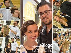 PENTEADOS PARA NOIVAS – ENTREVISTA com o hairstylist Diogo Cerqueira https://www.pluricosmetica.com/pluriblog/penteados-para-noivas-entrevista-com-o-hairstylist-diogo-cerqueira/