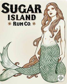 Mermaid Artwork, Mermaid Drawings, Mermaid Tattoos, Fantasy Mermaids, Real Mermaids, Mermaids And Mermen, Mermaid Images, Mermaid Pictures, Fantasy Creatures