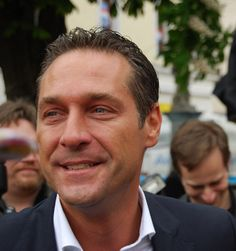 The success of anti-system parties in the Austrian election reflects very real problems with political corruption. Read the article at: http://blogs.lse.ac.uk/europpblog/2013/10/09/the-success-of-anti-system-parties-in-the-austrian-election-reflects-very-real-problems-with-political-corruption/