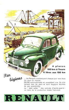 https://www.etsy.com/fr/listing/484595784/affiche-renault-4cv-1952-garage-atelier?ref=shop_home_active_13