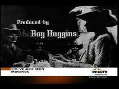 Movie and TV Series Theme Songs (playlist) Nacional Kid, Maverick Tv, Tv Theme Songs, Tv Themes, Tv Westerns, First Tv, Western Movies, Song Playlist, Old Tv Shows