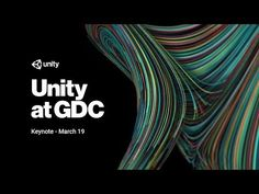 Unity Technologies has revealed its product roadmap for the Unity 2018 release cycle at at GDC 2018 previewing the features due in the upcoming quarterly Unity 2018.1 Unity 2018.2 and Unity 2018.3 releases.  New functionality scheduled for the updates ranges from new AI-based tools for optimising games to new rendering pipelines a GPU-based progressive lightmapper and support for nested prefabs.  Available now: first of a new series of LTS editions of Unity One of the changes announced has…