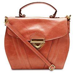 Smartbag 031915