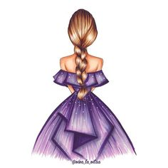 Ohne Titel Tanz The Effective Pictures We Offer You About Dancing Drawings silhouettes A qual Cute Easy Drawings, Cool Art Drawings, Pencil Art Drawings, Beautiful Drawings, Dancing Drawings, Girly Drawings, Kawaii Drawings, Girl Drawing Sketches, Art Sketches