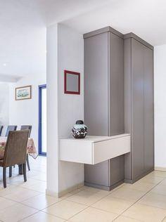 Bedroom Cupboard Designs, Bedroom Cupboards, Expand Furniture, Home Furniture, Placard Design, Home Entrance Decor, Home Decor, Ikea Closet, Closet Doors