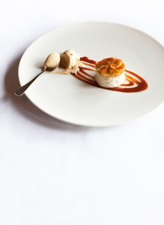 What Katie Ate: Hamilton Island's qualia 'Great Barrier Feast 2012' with Guillaume Brahimi