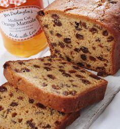 Sugar Free Fruit Cake, Sugar Free Fruits, Fruit Cakes, Fruit Loaf Recipe, Fruit Bread, Baking Recipes, Cake Recipes, Loaf Recipes, Boiled Fruit Cake