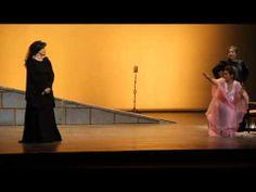 2014 04 28 festival de teatro popular anillos para una dama