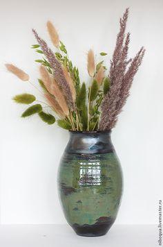 Где купить сухоцветы для ваз какой лучий подарок на 8 марта