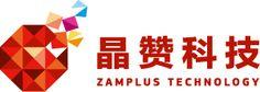 Zamplus: Shanghai-based professional data service provider