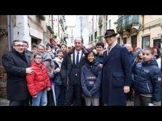 26.01.2015 Intervista Zaia Bella&Monella