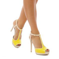 Lacole - ShoeDazzle
