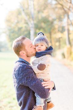 Familienfotos Herbst Draußen 51