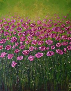 Buy Rosa, Acrylic painting by Colette Baumback on Artfinder. Discover thousands of other original paintings, prints, sculptures and photography from independent artists.