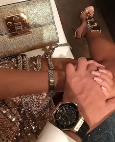 Luxury and glamour - onluxe 👠 ✨ glam in 2019 luxury lifestyle, luxe life, l Couple Luxe, Rich Couple, Luxury Couple, Elegant Couple, Boujee Lifestyle, Luxury Lifestyle Fashion, Wealthy Lifestyle, Vanessa Moe, Boujee Aesthetic