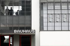 「bauhaus」の画像検索結果