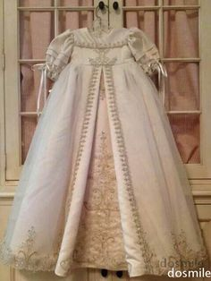 christening gown aliexpress - Recherche Google