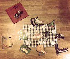 La casa de la mosca Fosca Story Time, Plays, Advent Calendar, Preschool, Holiday Decor, Books, Daycare Rooms, Children's Library, Children's Literature