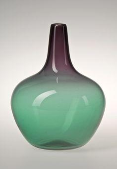 Willy Johansson, Hadeland Glassverk (Produsent), «K-2031»
