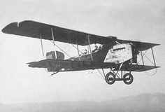 Aviación Militar Española Guerra de Marruecos - Buscar con Google