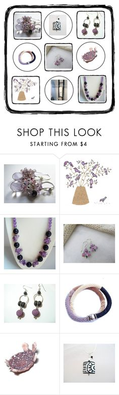 """""""Great Holiday Gift ideas!!"""" by therusticpelican ❤ liked on Polyvore featuring modern, contemporary, rustic and vintage"""