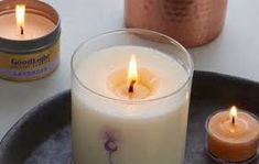 We are one of the best Irish luxury natural wax scented candles online shop in Ireland. We deliver candles anywhere in Ireland and the UK at very affordable cost. Natural Candles, Best Candles, Pillar Candles, Candle Jars, Scented Wax, Scented Candles, Cheap Mulch, Calcium Rich Foods, Candles Online