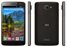 Harga Handphone Mito Update Desember 2014