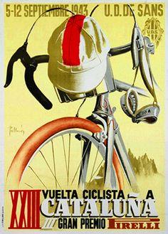 1943 Volta a Catalunya