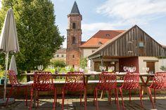 Lösch für Freunde - Hotel in Rheinland Pfalz - Mein Eindruck