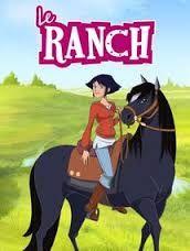 Le Ranch скачать торрент - фото 7