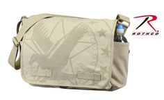 2b9d1362a43b 9 Best Army Bag images in 2013   Army style, Backpack bags, Backpacks