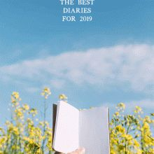 The Best Diaries For 2019 If you think what are the benefits of drinking soup… Amazing Chocolate Cake Recipe, Best Chocolate Cake, Best Soup Recipes, Loaf Recipes, Date And Walnut Loaf, Fat Mum Slim, Date Pudding, Chip Cookie Recipe, Natural Antibiotics