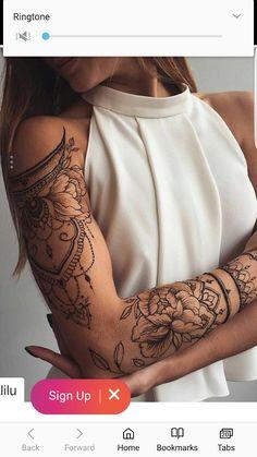 tattoo 2 #maoritattoos
