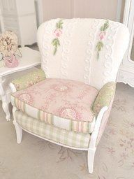 How To Create Shabby Chic Bedroom Any Home Decor Ideas Amazon Unless Places To Get Home Decor Near Shabby Chic Furniture Shabby Chic Decor Shabby Chic Bedrooms