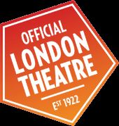 Official London Theatre: Browse Shows and Buy Tickets World Theatre Day, Theater Days, London Theatre Tickets, Theater Tickets, London Theater, Lion King Tickets, London Plays, Theatre Shows, Children's Theatre